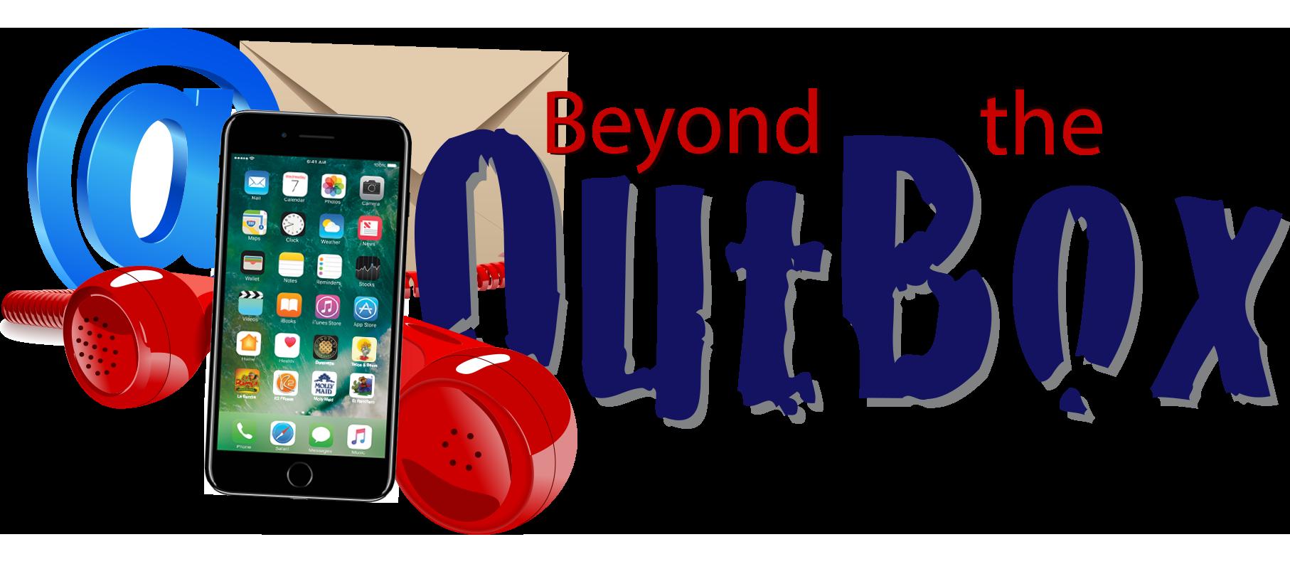 Beyondtheoutbox